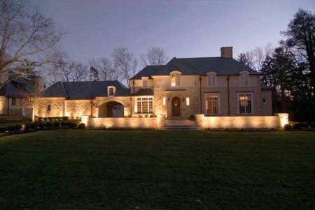 21st most expensive home in Columbus, Ohio