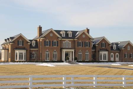 11th most expensive home in Columbus, Ohio